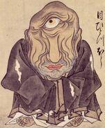 Hitotsume-kozo2