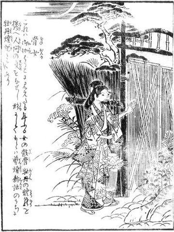 File:SekienHoneonna.jpg