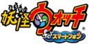 Yo-kai Watch for Smartphone