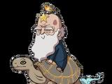 Legendary VIP Yo-kai