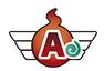YWB Attacker Emblem - Elemental (Wind)