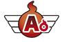 YWB Attacker Emblem - Elemental (Fire)