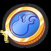 Blue Coin G