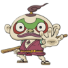 Sushinoma