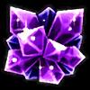 Eerie Crystal