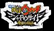 YWM04 logo