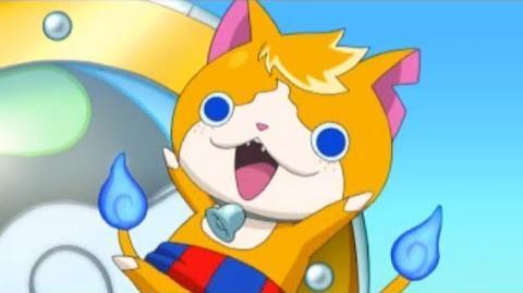 Yo-kai Watch 3 Opening Theme Song Japanese vs English