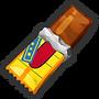 Premium Chocobar