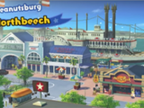 Northbeech