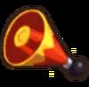 Roar Horn