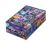 Yo-kai Ark 2nd (Box)
