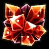 Brave Crystal
