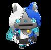 Robonyan F-Type YW7-015