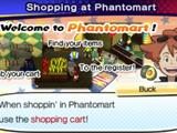 Phantomart