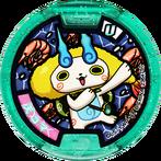 Tenkoma 7 b751 2364750