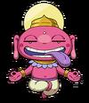 Tongue-Twister 2D