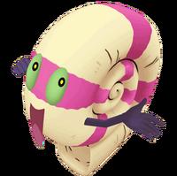 NammoniteUkiukipedia