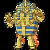 Roboegypt