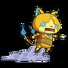 Goldenyan2