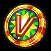 VIP Coin