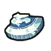 Special Coin Fragment