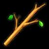 Firm Branch