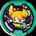 Kanpe-chan 7 b841 2382443