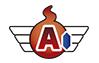 YWB Attacker Emblem - Elemental (Ice)