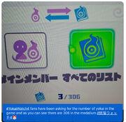 4AB9C578-8DD8-4A60-9E4B-A0FACAEECA51