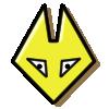 Mononoke (tribe)