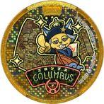 ColumbusDM