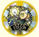 EdisonDM