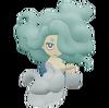 Enraenra YW7-009