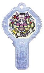 KyushiArk (L)