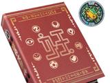 Yo-kai Medallium (merchandise)