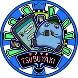 Tsubuyaki Dream Medal