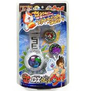 DXYokaiWatchPackaging