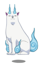 Komasan (Light)