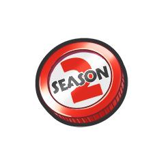 Season 2 Campaign
