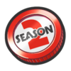 Season 2 Campaign Coin