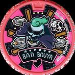 Bad Boya