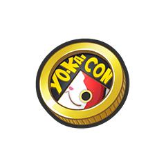 Yo-kai CON