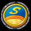 Sushi Coin