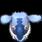 Burufanto YW1-018