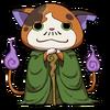 Master-Nyada