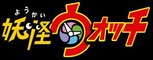 YKW logo JP