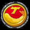 Tempura Coin