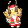 Jiro Santa