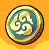Kunitori Coin