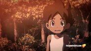 YOKAI WATCH THE MOVIE Full Trailer